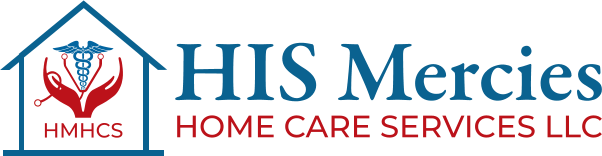 HIS Mercies Home Care Services LLC