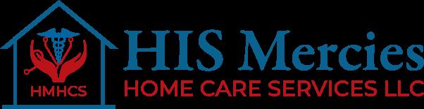 HIS Mercies Home Care Services LLC